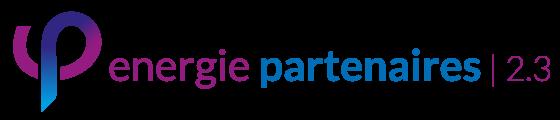 logo-ep2